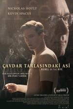 Çavdar Tarlasındaki Asi - Vizyondaki Filmler