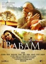 Babam - Vizyondaki Filmler