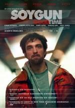 Soygun - Vizyondaki Filmler