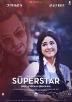 Süperstar - Vizyondaki Filmler