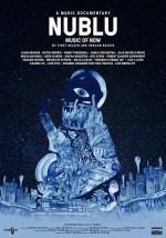 Nublu - Vizyondaki Filmler