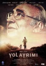 Yol Ayrımı - Vizyondaki Filmler