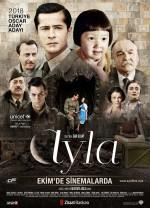 Ayla - Vizyondaki Filmler