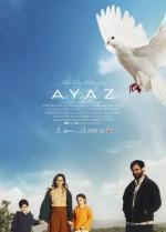 Ayaz - Vizyondaki Filmler