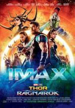 Thor: Ragnarok - Vizyondaki Filmler