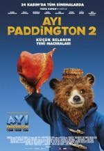 Ayı Paddington 2 - Vizyondaki Filmler