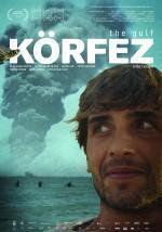Körfez - Vizyondaki Filmler
