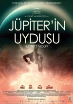 Jüpiter'in Uydusu - Vizyondaki Filmler