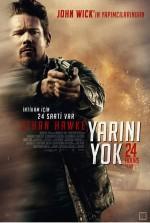 Yarını Yok - Vizyondaki Filmler
