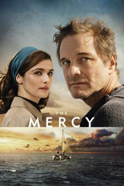 The Mercy - Now Playing In Theaters