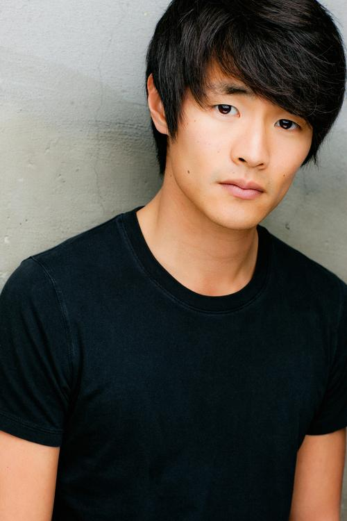 Chris Larkin  IMDb