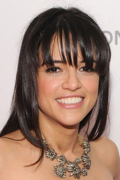 Michelle Rodriguez - Image - 4