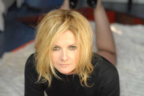 Susan Traylor Nude Photos 3