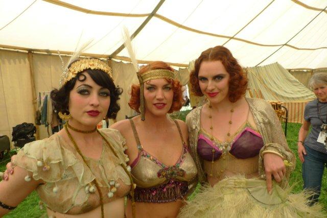 Donna W. Scott Nude Photos 71