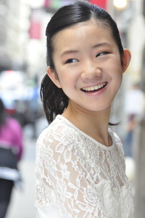 Catherine Chan Nude Photos 91