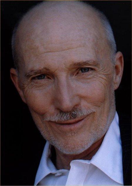 Tom Fitzpatrick - sineman.tv