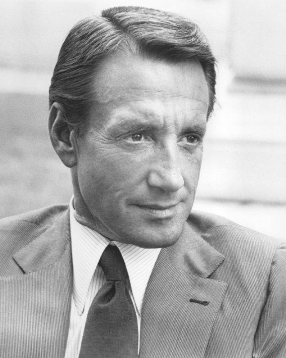 Roy Scheider - sineman.tv