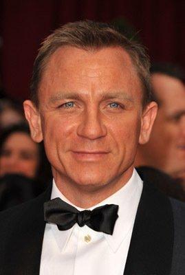 Daniel Craig - Image - 2