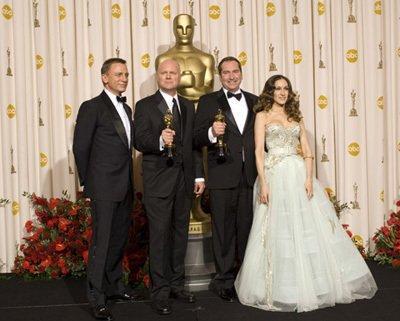 Daniel Craig - Image - 11