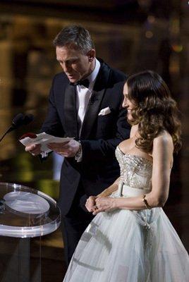 Daniel Craig - Image - 14