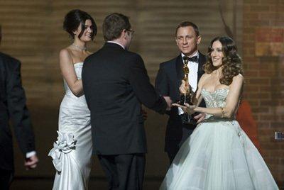 Daniel Craig - Image - 18