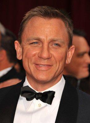Daniel Craig - Image - 4