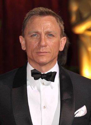 Daniel Craig - Image - 5
