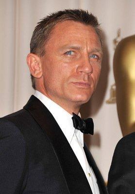 Daniel Craig - Image - 7