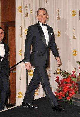 Daniel Craig - Image - 8
