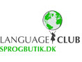 Sprogbutik Logo