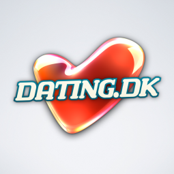 Dating trustpilot