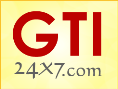 GiftstoIndia24x7.com Logo