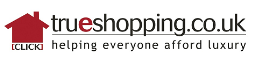 www.trueshopping.co.uk