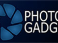 www.photogadget.dk Logo