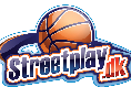 Streetplay.dk Logo