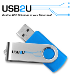 www.usb2u.co.uk
