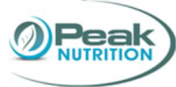 Peak Nutrition Ltd