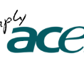 Simplyacer Logo