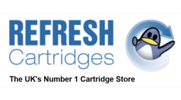 Refresh eCommerce Ltd