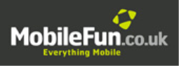 Mobile Fun Limited