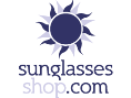 Sunglasses-shop.co.uk Logo