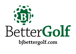 B&J BetterGolf I/S
