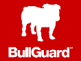 BullGuard Mobile Security Logo