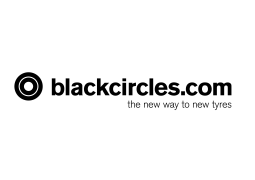 Blackcircles.com