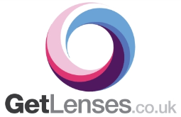 Getlenses.co.uk