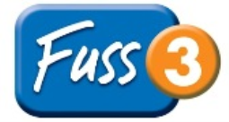 Fuss3 Solutions Ltd
