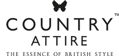 Country Attire Ltd.