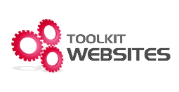 Toolkit Websites Ltd