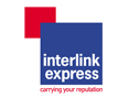 Interlink Express Logo