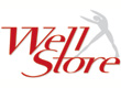 WellStore.it Logo